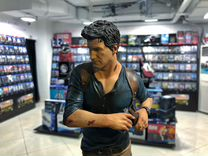 Фигурка Uncharted 4 Nathan Drake