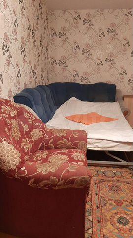 снять квартиру Серго Орджоникидзе 17