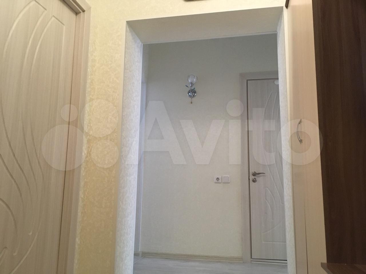 2-к квартира, 51.3 м², 1/5 эт.  89869308137 купить 2