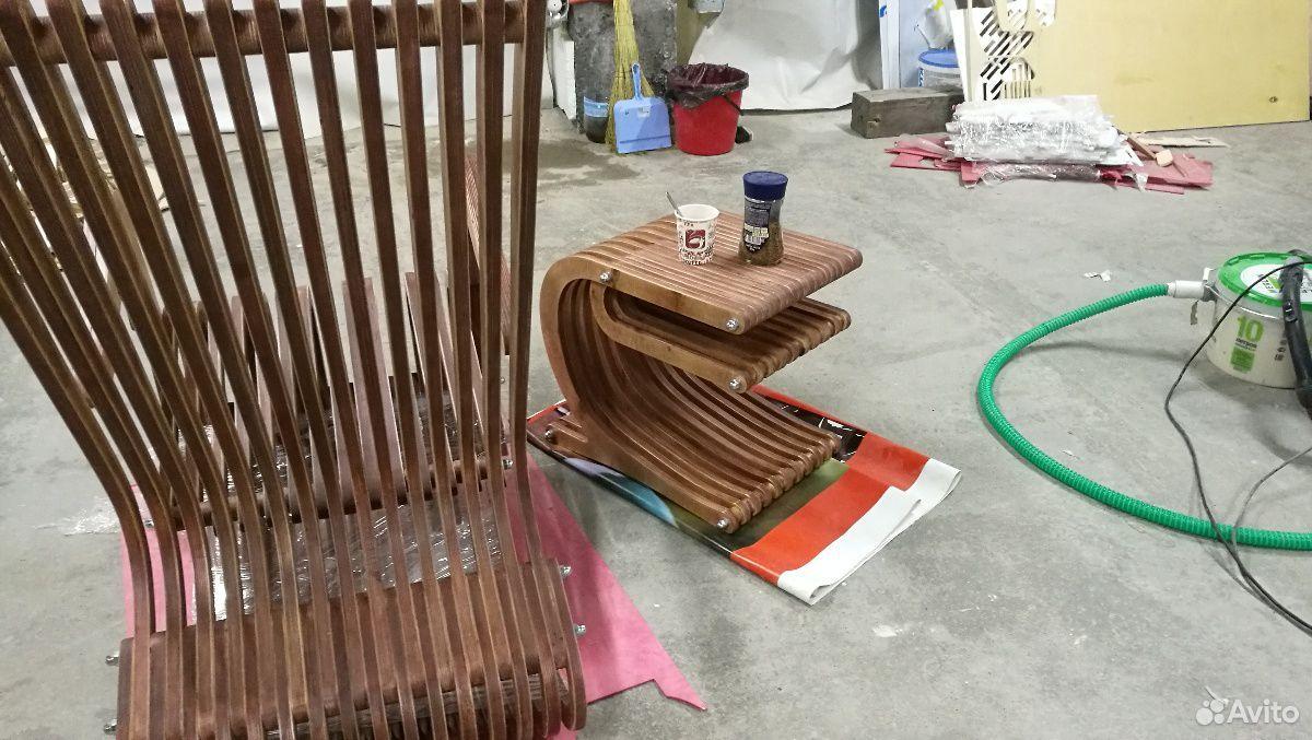 Параметрическая мебель  89043263686 купить 7