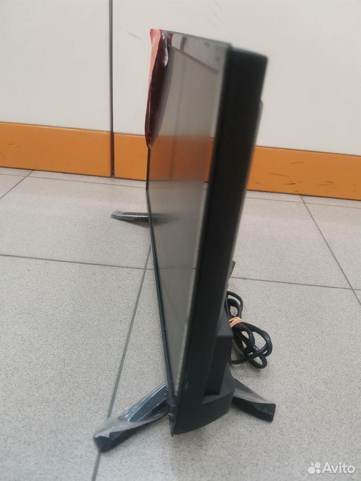 Телевизор BBK 20LEM-1029/T2C На Гарантии (центр)  89093911989 купить 2