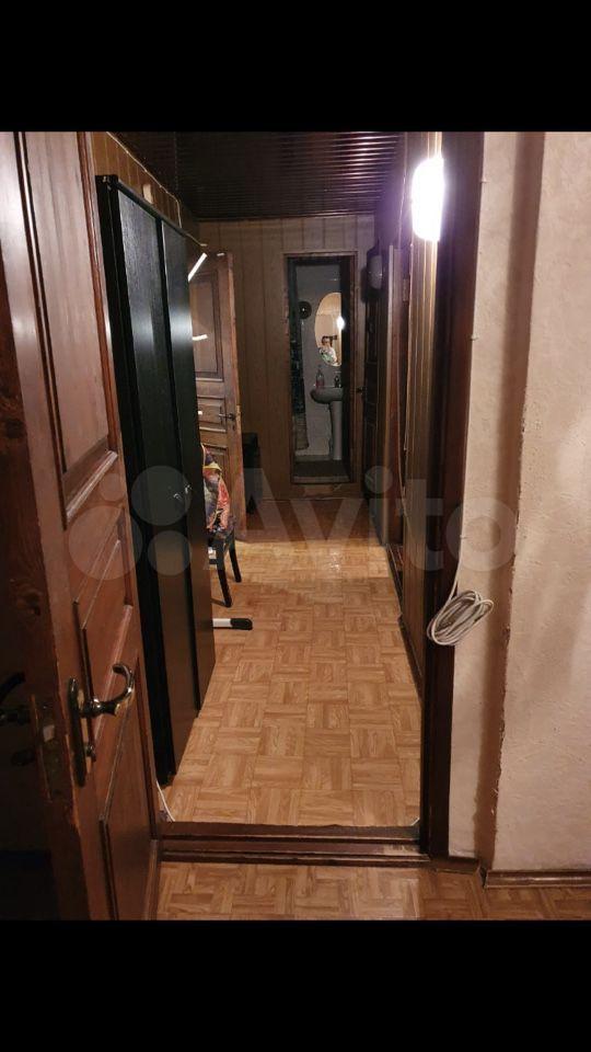 2-к квартира, 50 м², 6/9 эт. 89062944630 купить 7