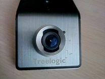 Видеорегистратор Trrelogic Tl-DVR 240 1t Slim