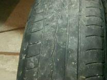 Шины Dunlop 185/65 R15