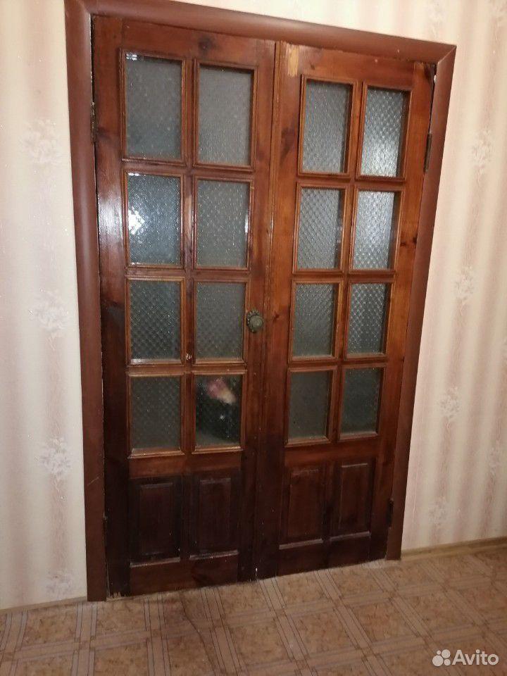 Дверь  89881050210 купить 1