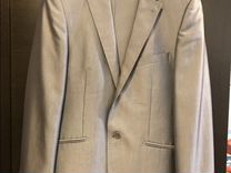 Брючный костюм MAC Dyglas