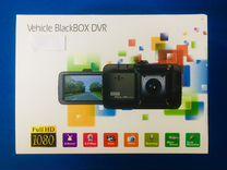 Новые Видеорегистраторы А30 с FullHD