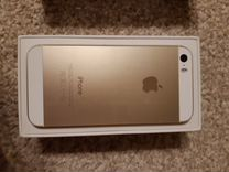 Iphone5s 16gb