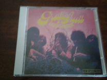 """CD Grape Fruit 69""""Deep Water """"(Repertoire )"""