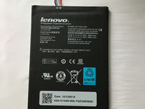Аккумулятор для Lenovo