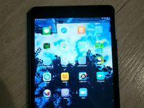 iPad mini 2, 16 Gb