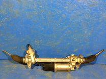 Рулевая рейка BMW 3er F30 F31 4er F32 F33 X-Drive
