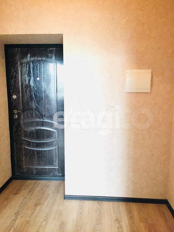 1-к квартира, 45 м², 5/9 эт.  89610012789 купить 10