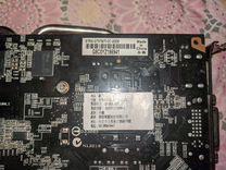 Видеокарта Asus GTX 750 TI 2 Gb — Товары для компьютера в Москве