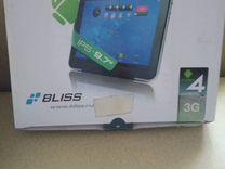 Bliss Pad R9735
