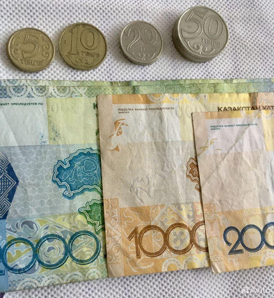 Монеты Израиля и Казахстана  89212003457 купить 2