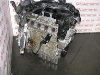 Двигатель на Volkswagen Touran AXW гарантия