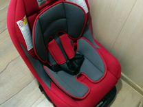 Автомобильное кресло Inglesina