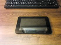 Планшет Digma IDj7 3G