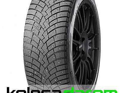Зимние шины Pirelli R20 285/45