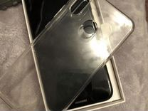 Huawei p20 lite (обмен)