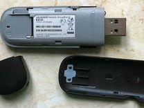 Модем Билайн Huawei E3131