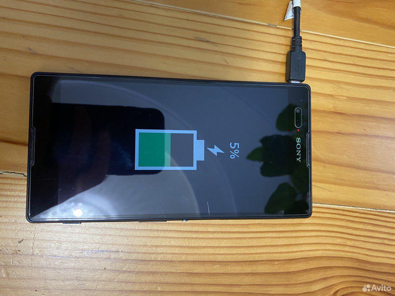 Sony Xperia T2 Ultra dual  89156486835 купить 5