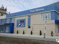 195/65 R15 91T Nitto Therma Spike Новые — Запчасти и аксессуары в Белгороде