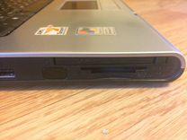 Acer Aspire 5022wlmi. В рабочем состоянии