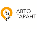 AvtoGarant
